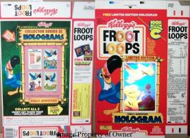 Froot Loops box -www.sjglew.com