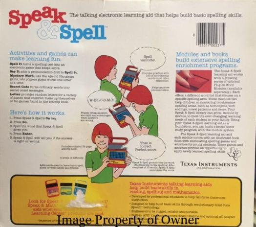 speak5TG