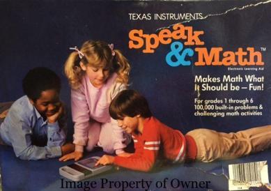 speak7TG