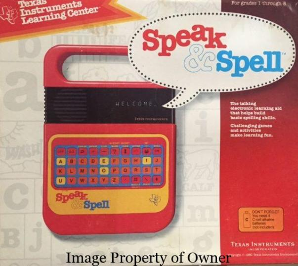 speak8TG