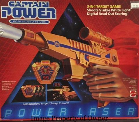 tgcaptpower3