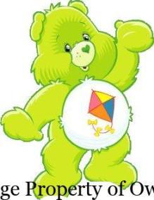 Do Your Best Bear
