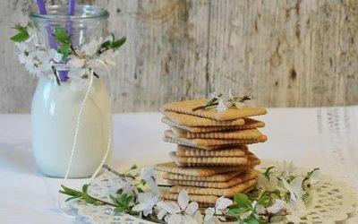 cookies-2209236__340[1].jpg