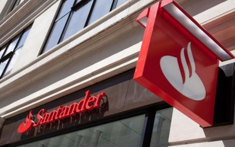 santander-uk