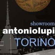 Con l'avvicinarsi della bella stagione, sale la voglia di rinnovare gli spazi esterni. Idee D Arredo Torino Turin Italy