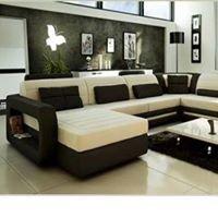 meubles gold kelibia tunisie