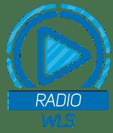Logo RADIO WLS