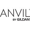 Anvil Promotional Clothing Logo