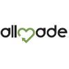 Allmade Promotional Clothing LogoLogo