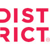 District Promotional Clothing