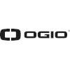 Ogio Promotional Clothing