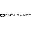 Ogio Endurance Promotional Apparel