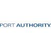 Port Authority Promotional Clothing