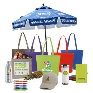promotional items under $5
