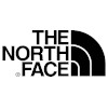 The North Face Promotional Clothing