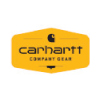 Carhartt Promotional Clothing