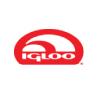 Igloo Promotional Clothing