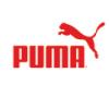 Puma Promotional Clothing