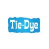 Tye Dye Promotional Clothing