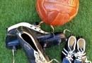 Vanarama National League – Fixtures – Saturday, October 19