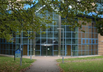 Leigh man gets suspended sentence for killing his terminally ill mother at Westcliff care home