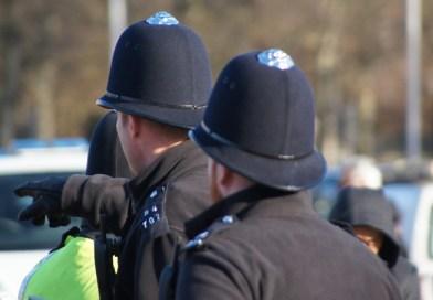Woman critically injured on North Circular near Chingford