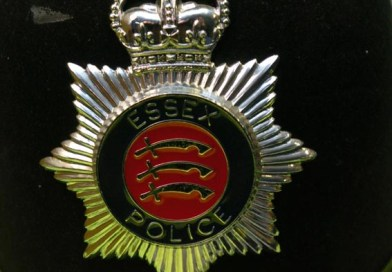 Appeal after women robbed in Chelmsford