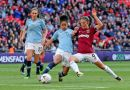 The FA Women's Continental League Cup Fixtures – Sunday, September 22