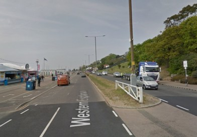 Councillors to debate Southend seafront road and parking changes