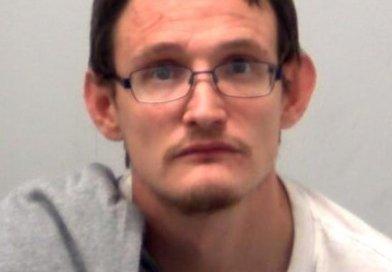 Basildon burglar jailed after DNA and CCTV matches