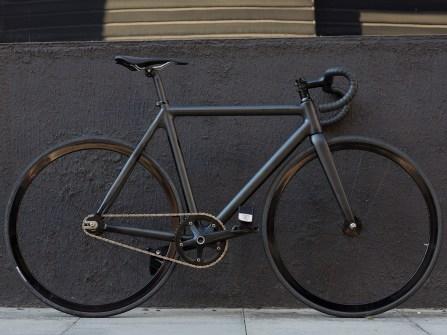 0026685_blb-aeon-frameset-black-carbon
