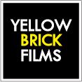 YellowBrick Films