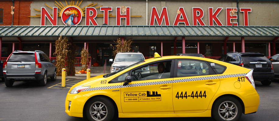 Yellow Cab Columbus >> Our Driver Partners Yellow Cab Of Columbus