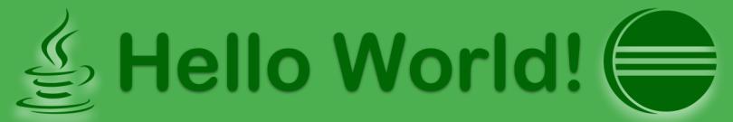 baner green 3.png
