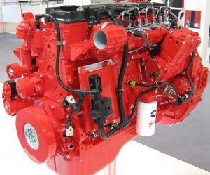 Diesel Engines Used & Rebuilt  Export Specialist