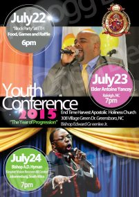 YouthConference2015-flyer-proof