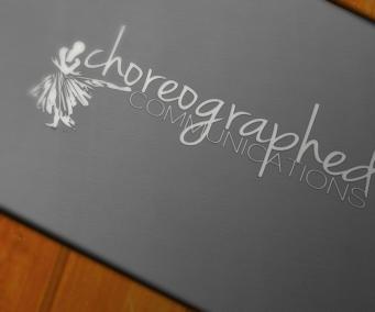 embosed-logo