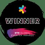 Eventex-2019-1Winner-Badge-v1