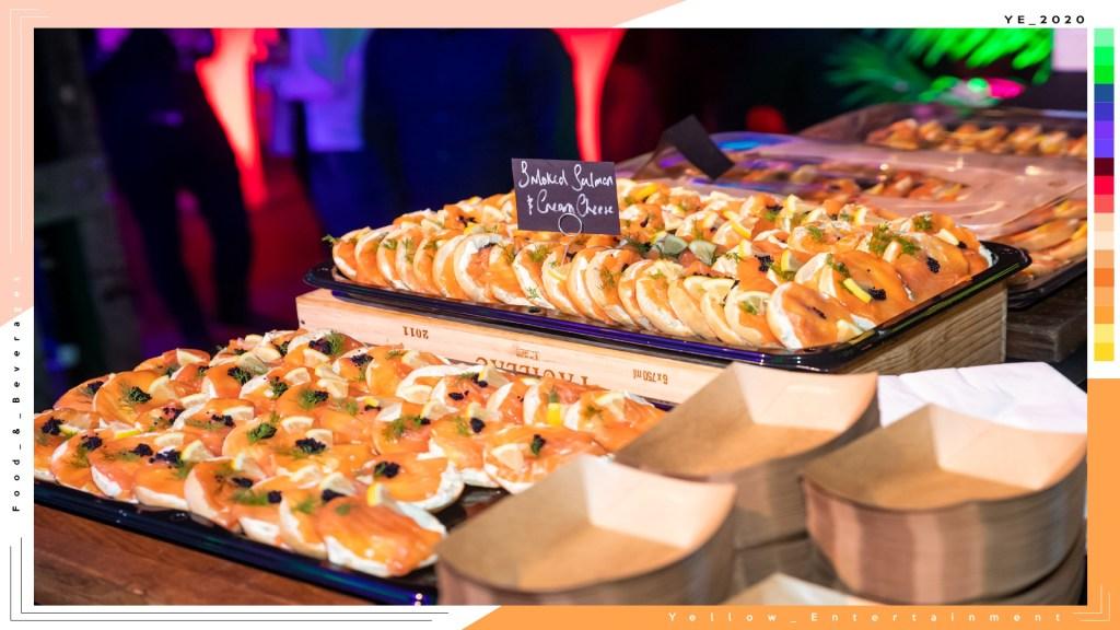food_&_beverages_bagels
