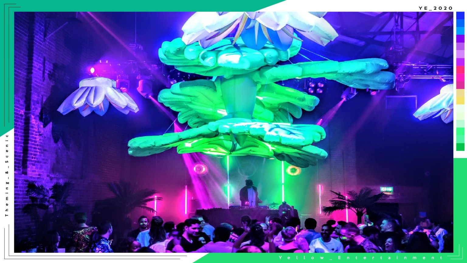 theming_&_scenic_cko_party