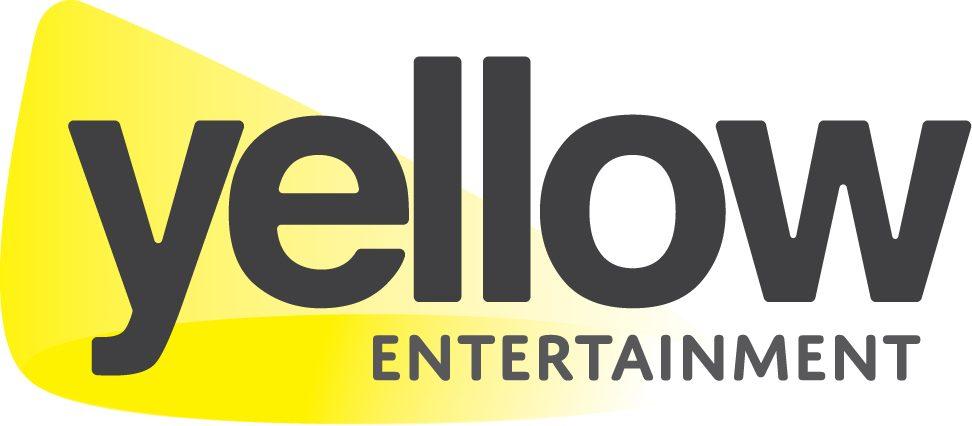 Yellow Entertainment