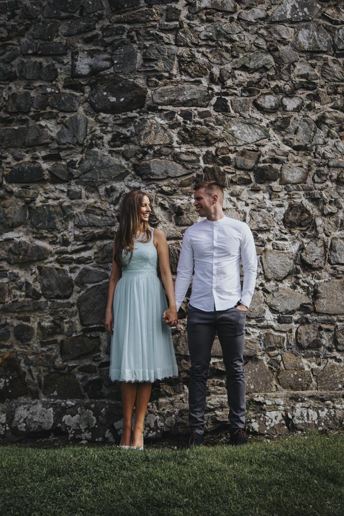brollopsfotograf_brollop_fotograf_michaela_zabel_tidaholm_jonkoping_hjo_skovde_falkoping_karlsborg_stenstorp_mullsjo_habo_tidan_wedding_dundalk_ireland_photographer