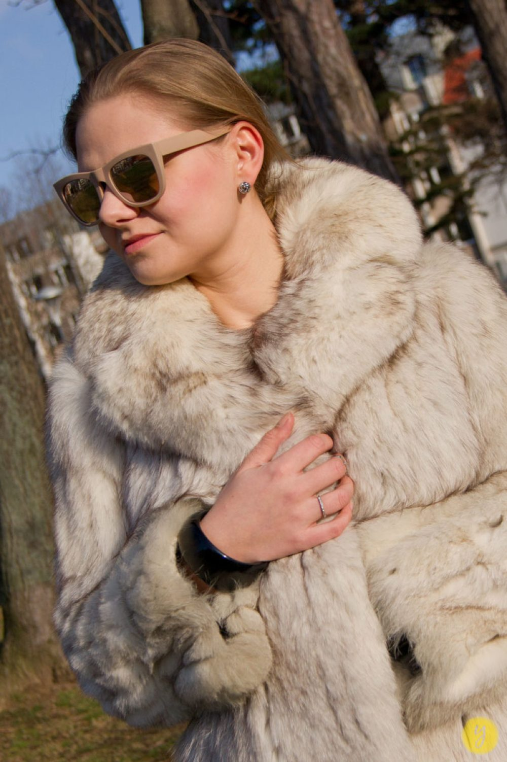 yellowgirl_Flauschig_im_Winter_Outfit_8