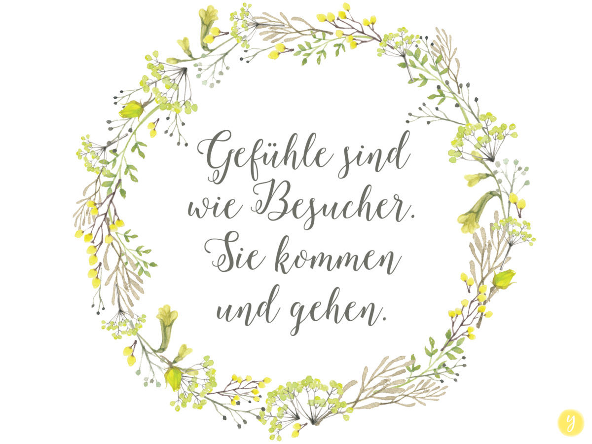 https://i1.wp.com/yellowgirl.at/wp-content/uploads/2015/03/yellowgirl_quotes_zitate_Lebensweisheiten_4.jpg?fit=1200%2C900&ssl=1