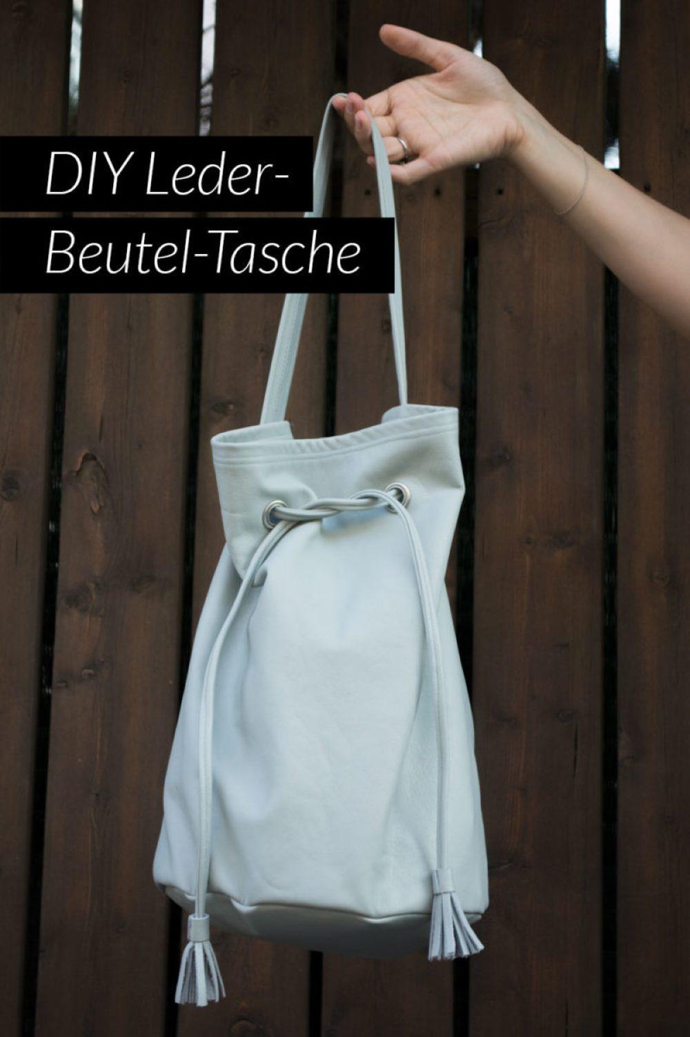 yellowgirl_DIY_Leder_Beutel_Tasche_3