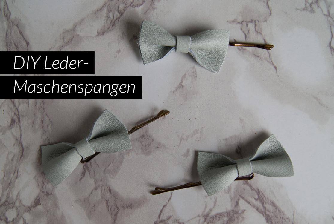 yellowgirl_DIY_Leder_Maschen_Spangen_13