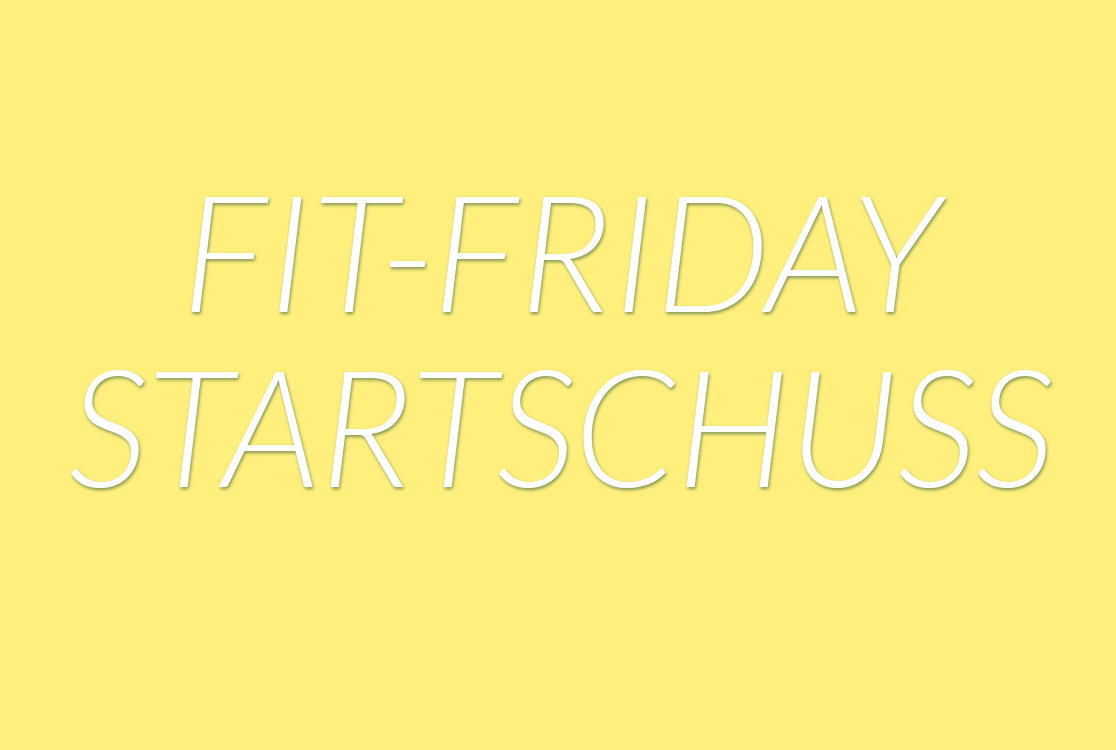 https://i1.wp.com/yellowgirl.at/wp-content/uploads/2015/09/yellowgirl_Fit-Friday_Startschuss_4.jpg?fit=1116%2C750&ssl=1