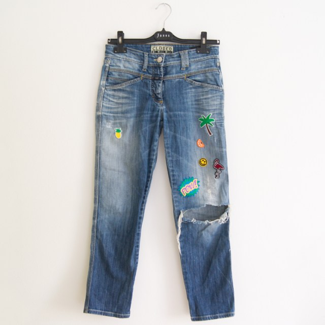 https://i1.wp.com/yellowgirl.at/wp-content/uploads/2016/04/yellowgirl_DIY_Patch_Jeans_3-1.jpg?resize=640%2C640&ssl=1