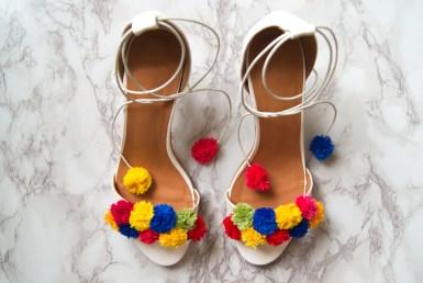 yellowgirl_DIY_PomPom_heels_6