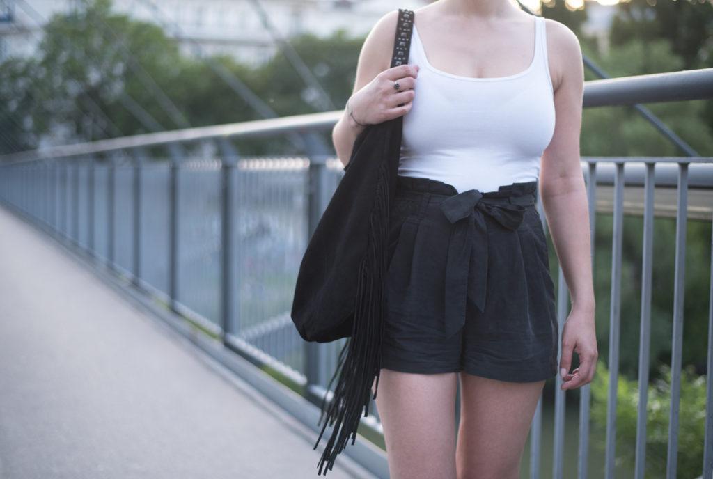 yellowgirl_Outfit_Schleifen-Bund-Hose_5
